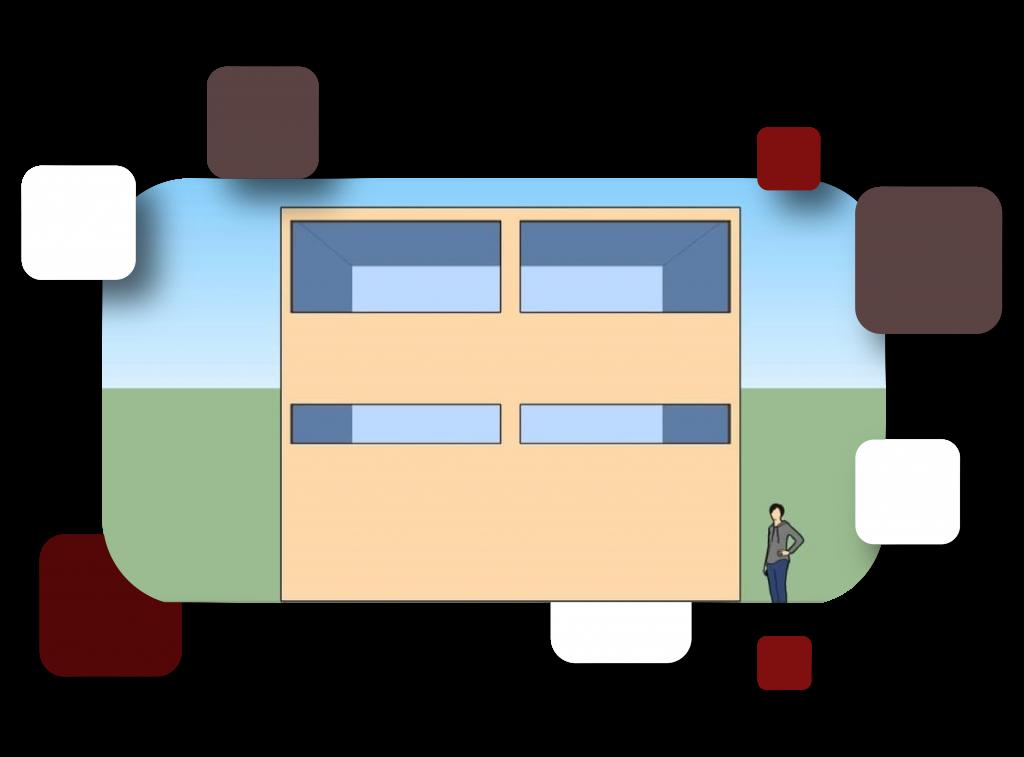 Projeto Skaff Constrói