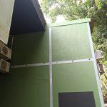 Skaff Constrói - Regularização de Puxadinhos Asa Sul