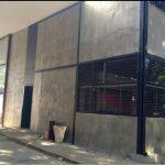 Skaff Constrói - Reforma de Lojas